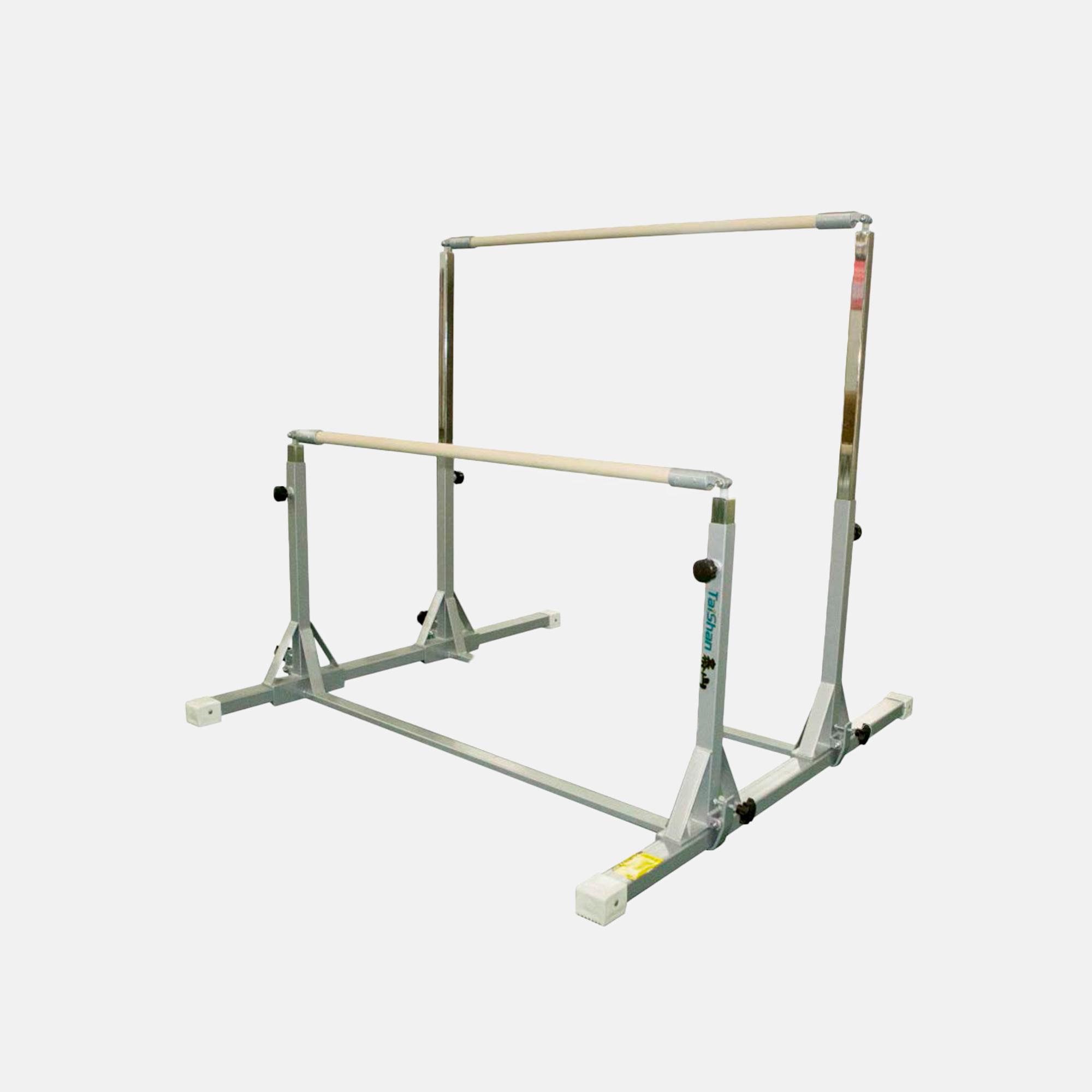 4a6b7561f338 Home / Shop / Bars / Uneven Bars