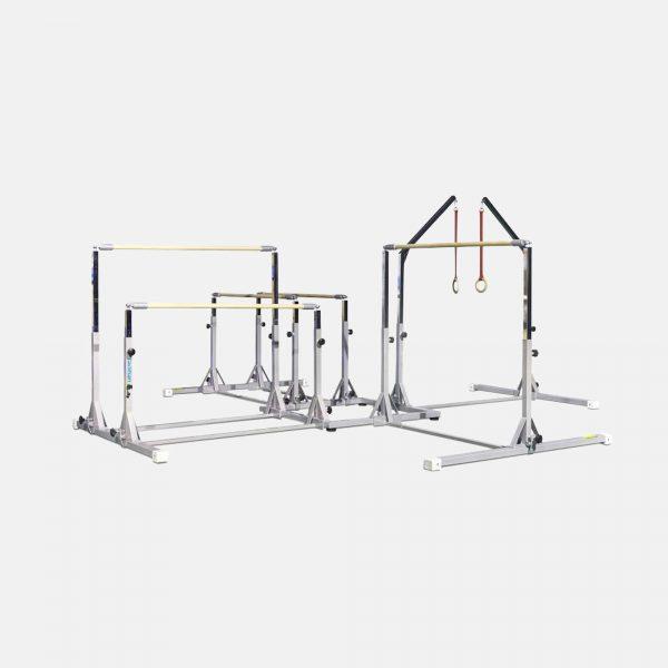Little Gym Shop Australia S Superior Range Of Gymnastic